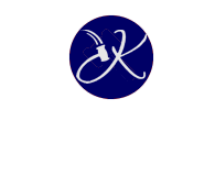 Keffer Law Firm